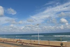 Puri: holidays again at the beach..!!