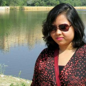 Somshubhra Das Travel Blogger