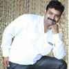 Kunal Pargal Travel Blogger