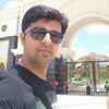 Paresh P Patel Travel Blogger