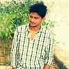 Deval Brahmbhatt Travel Blogger