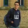 Bharat Mattas Travel Blogger