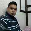 Wajid Ali Travel Blogger