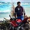 T.m. Arun Kumar Travel Blogger