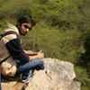 Ishan Sunia Travel Blogger