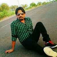 Sanjeev Chavhan Travel Blogger