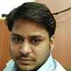 Azad Prajapati Travel Blogger