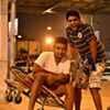 Prajwal J Kashyap Travel Blogger
