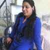 Vinod Sharma Travel Blogger