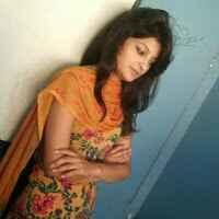 Babli bhardwaj Travel Blogger