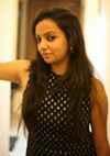 Stuti Singh Travel Blogger