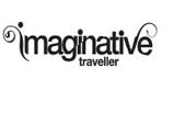 Imaginative Traveller Travel Blogger