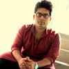 Subhajit Banik Travel Blogger