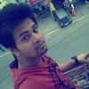 Manish Verma Travel Blogger