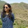 Manika Choudhary Travel Blogger