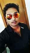 Gaurav Nyati Travel Blogger