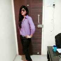manjusha ladha Travel Blogger