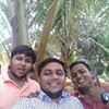 RaKesh Patel Travel Blogger