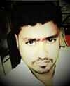 Pintu Kumar Travel Blogger