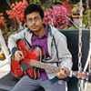 Mayank Raj Travel Blogger