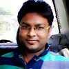 Abhinav Kushwaha Travel Blogger