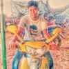 Aswin Satheesh Travel Blogger