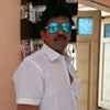 Bharat Choudhary Travel Blogger