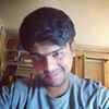 Abhir Purohit Travel Blogger