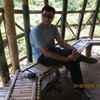 Arvind Batra Travel Blogger