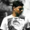 Rajesh Thotapalli Travel Blogger