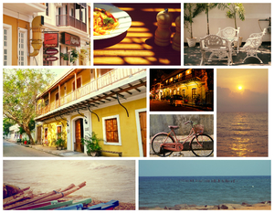 Pondicherry – The Art City!