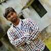 Santhosh Kalisamy Travel Blogger