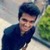 Parth Kodala Travel Blogger