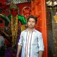 yashvin sharma Travel Blogger