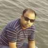 Rahul Shukla Travel Blogger