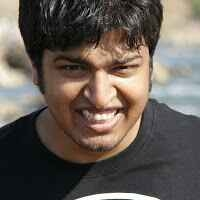 Lakshmanan Travel Blogger