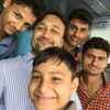 Sachin Shukla Travel Blogger