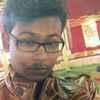 Reeshabh Anand Travel Blogger