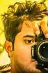 Punit Katariya Travel Blogger