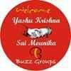 Yashu Krishna Travel Blogger