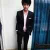 Sidhant Sumant Travel Blogger