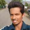 Gaurav Shinde Travel Blogger
