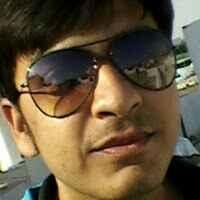 Chinmay Joshi Travel Blogger