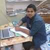 Deepak Harwani Travel Blogger