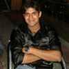 Kuldeep Singh Adhana Travel Blogger