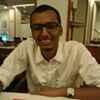 Rachit Anurag Travel Blogger