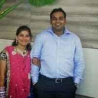 manish kabra Travel Blogger