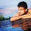 Shailesh Singh Travel Blogger