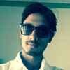 Ankith Joshi Travel Blogger