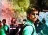 Gaurav Miglani Travel Blogger